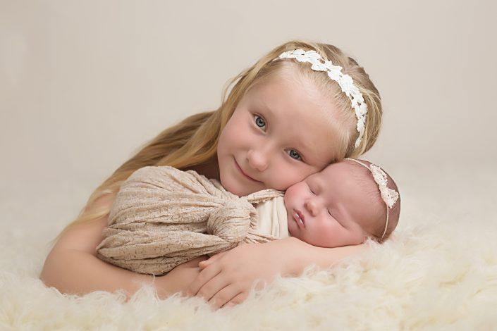 Baby Photographer Renfrewshire