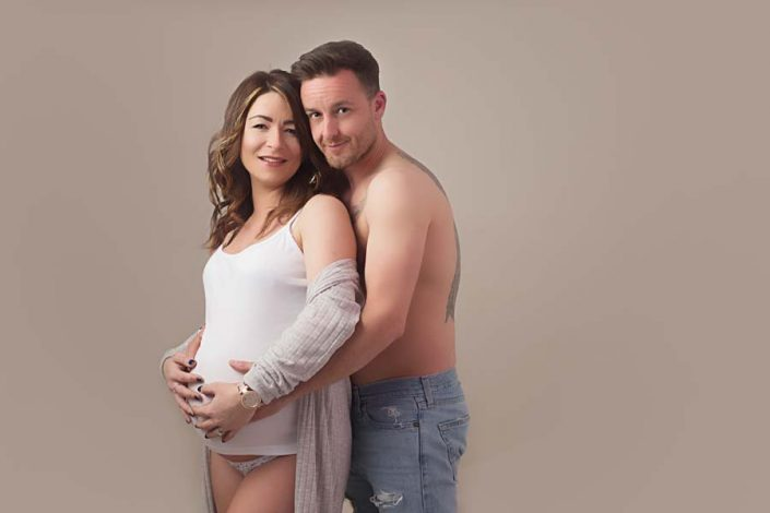 Maternity photographer for Renfrewshire, Paisley and Glasgow023