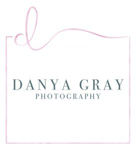 Danya Gray Photography